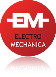 Electromechanica Supplies